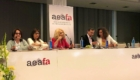 20190309 Presentacion AIJUDEFA en AEAFA (3)