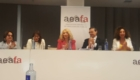 20190309 Presentacion AIJUDEFA en AEAFA (5)