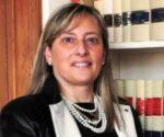LOPEZ-RENDO RODRIGUEZ, Maria Del Carmen