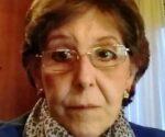 MATTERA, Marta Del Rosario