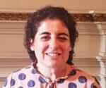 ZAMORANO MORENO, Pilar