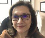 FERNÁNDEZ ACUÑA, Ana Cristina