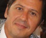 ORTOLÁ DINNBIER, José Gabriel