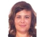 CALZADILLA MEDINA, María Aránzazu