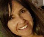 PARADA ABATE, Claudia Andrea